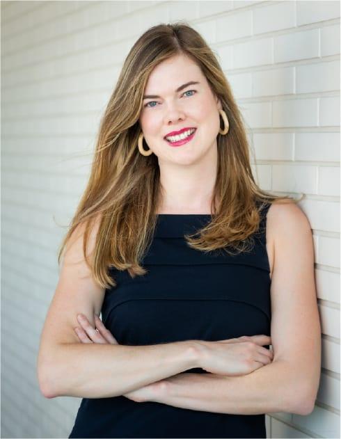 Jennifer Tagney